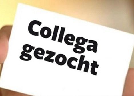 Vacature: onderwijsconsulent (m/v) Den Haag – Leiden e.o.